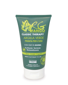 arg fango classic therapy